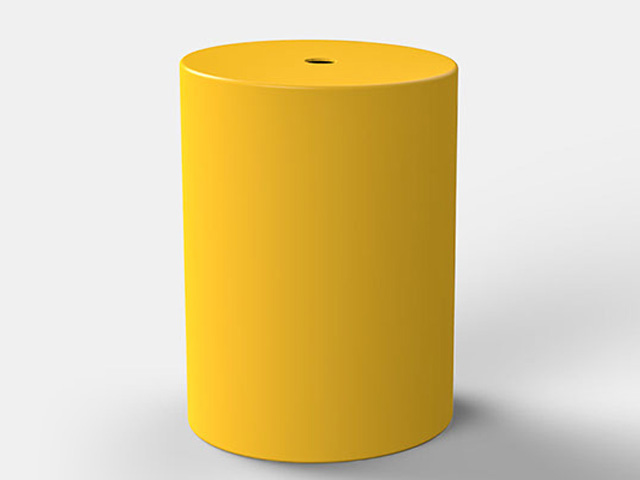 Course Marker Buoy CMB95