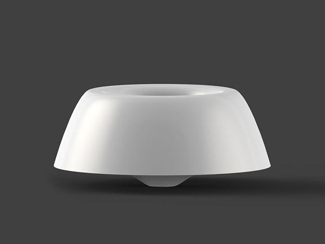Diffuser Cos Lamp