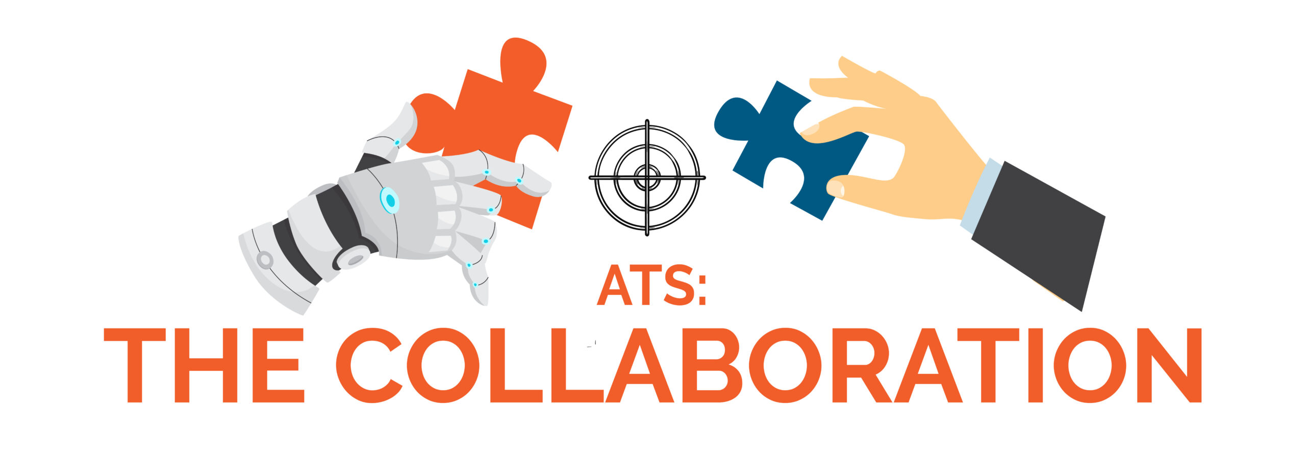 Title with Graphics-ATS THE COLLABORATION.