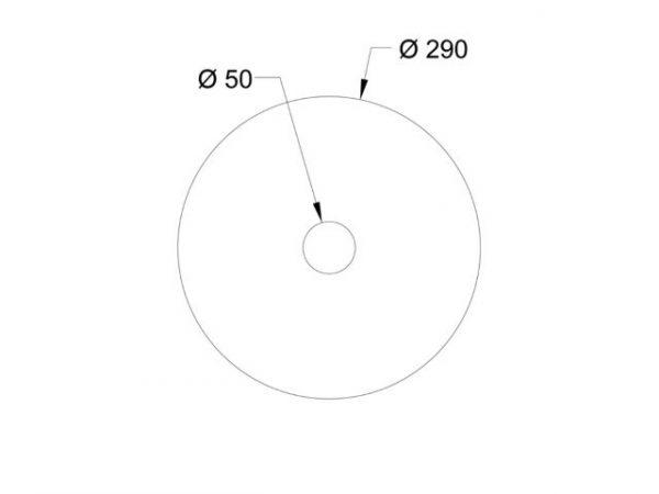 CMB94 - Dimensions