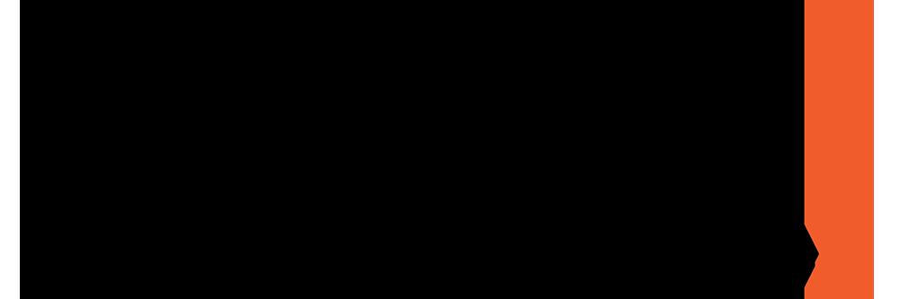 silhouette boys skateboarding in a line